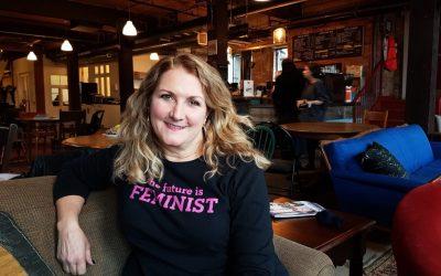 Manifeste pour une économie féministe